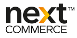Next Commerce